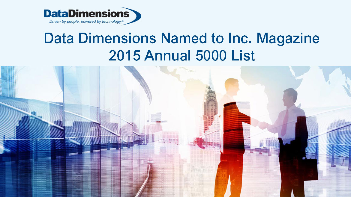 data-dimensions-inc5000