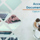 Accelerating Document Automation: Capture Beyond Paper - Parascript