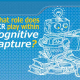 What Role Does OCR Play within Cognitive Capture?