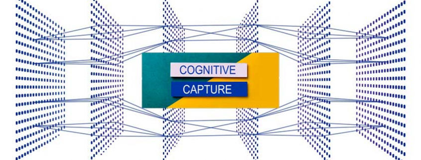 What Technologies Are Involved in Cognitive Capture?
