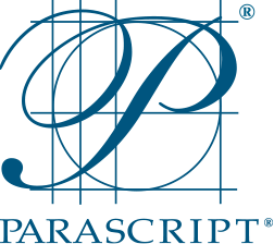 Parascript