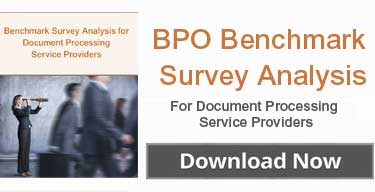 bpo-survey-ebook-download