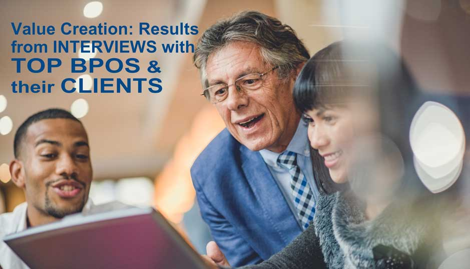 value-creation-interview-results-from-top-bpos-and-clients-webinar